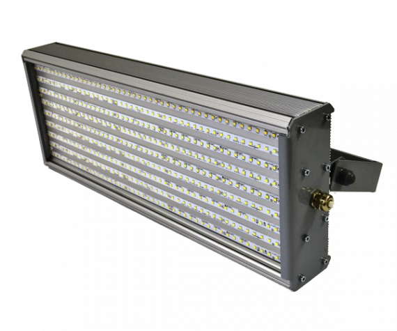 Светильник светодиодный Орион 160