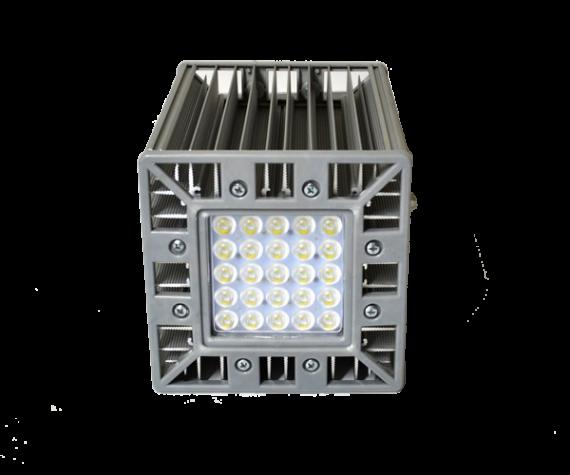 Светильник светодиодный Колокол 100
