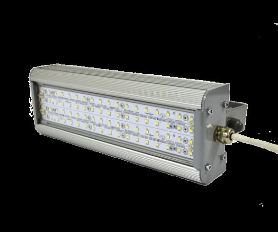 Светильник светодиодный Вега 90