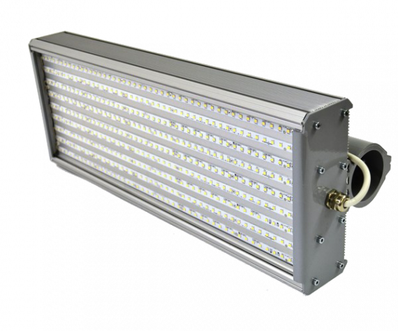 Светильник светодиодный Орион 40
