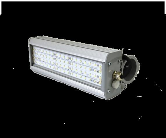 Светильник светодиодный Вега 50