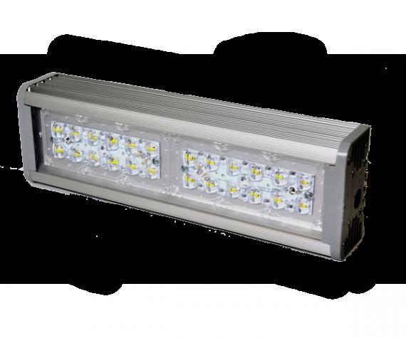 Светильник светодиодный Вега Оптик 30