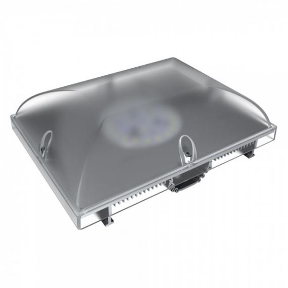 Светодиодный светильник ПромЛед Кронос v2.0-12 ЭКО