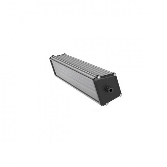 Светодиодный светильник ПромЛед Т-ЛИНИЯ v2.0-20 ЭКО 12-24V DC (500мм)