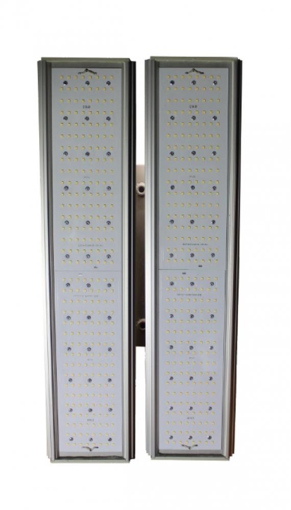 Светодиодный светильник ТЕГАС СН7П200АТК