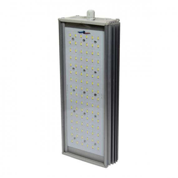 Светодиодный светильник ТЕГАС СН7П50АТК