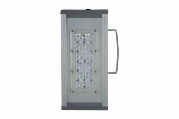 Светодиодный светильник ТЕГАС СН8П40АПК