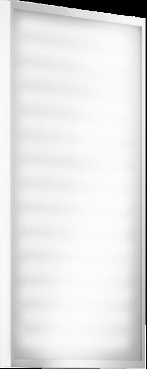 Светодиодный светильник Geniled Офис Супер 595×595 70W 5000K