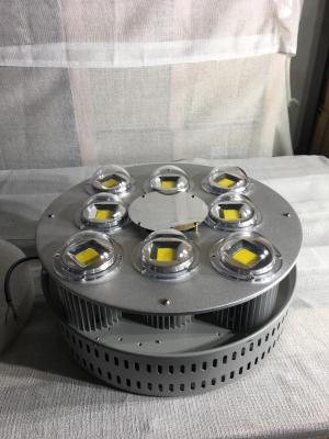 Светильник по типу колокол AIX (GKD) 400W NW