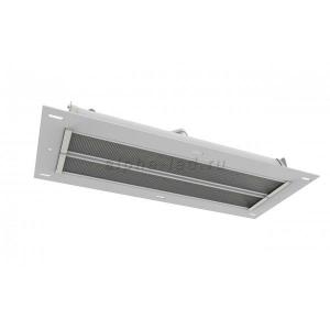 Светодиодный светильник встраиваемый ДПО-АЗС-100/11600 100Вт