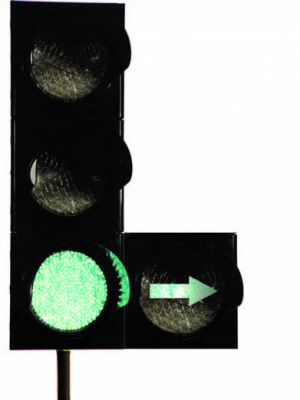 Светильник колокол AIX (GKD) 200W SMD-A