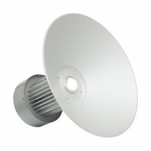 Промышленный светодиодный светильник LEDNIK 90K