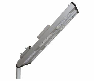 """Светодиодный светильник """"Модуль Магистраль"""",консоль КМО-2, 200 Вт НВ-У-K-Н-200-750.250.130-5-0-67-М"""