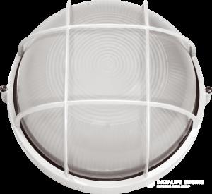 Светильник светодиодный низковольтный Пересвет ЖКХ-36 14 Вт Круг IP54