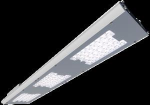 Светильник I-SBERG ISI EFFECT 150