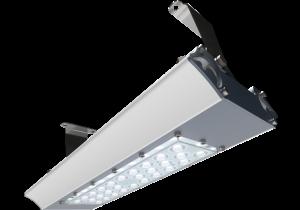Светильник I-SBERG ISI CREO 50