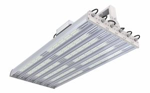 Светодиодный промышленный светильник ДКУ-600/78000 600Вт