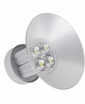 Промышленный светодиодный светильник LEDNIK 200K45/120