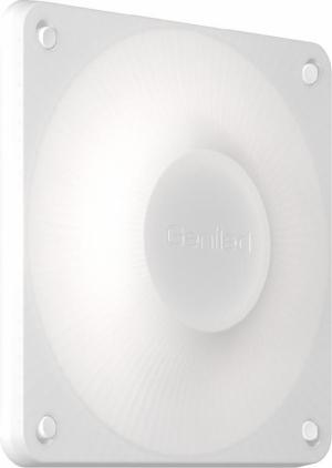 Светодиодный светильник Geniled Public Smart 15W 4200К