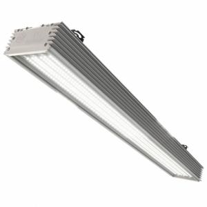 Промышленный светодиодный светильник IO-PROM300MD
