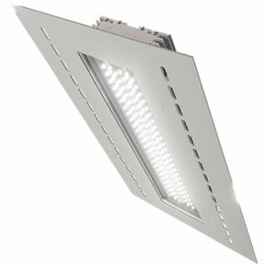 Светодиодный светильник АЗС 110 Ватт