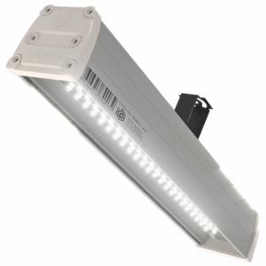 Промышленный светодиодный светильник IO-PROM60