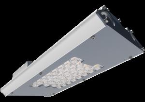 Светильник I-SBERG ISI EFFECT 50