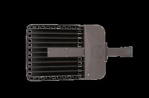 Светильник I-SBERG ISI MAGNUS 130