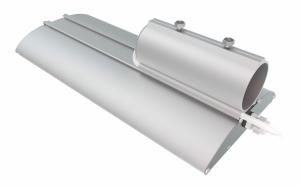 Уличный консольный светодиодный светильник ДКУ-48Д5К Йота 48Вт