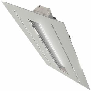 Светодиодный светильник АЗС 55 Ватт