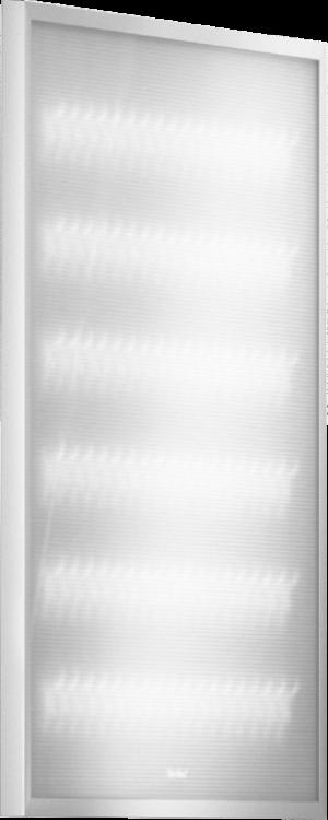 Светодиодный светильник Geniled Офис Супер 595×595 30W 5000К