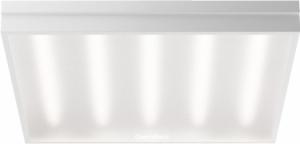 Светодиодный светильник Geniled Грильято 50W 5000К