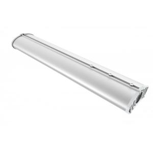 Светодиодный светильник A-STREET-150D5K FLAGMAN 150Вт КСС Д