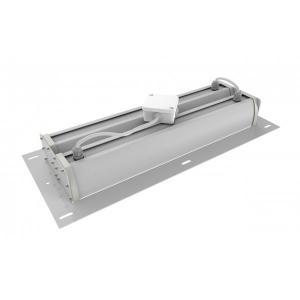 Светодиодный светильник встраиваемый АЗС A-AZS-50D5K 50Вт