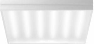 Светодиодный светильник Geniled Грильято 60W 5000К