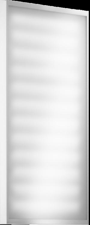 Светодиодный светильник Geniled Офис Супер 595×595 60W 5000К