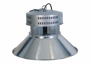Светильник по типу колокол AIX (GKD) 200W CW