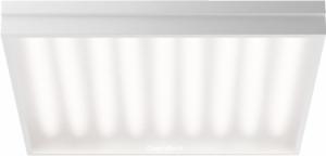 Светодиодный светильник Geniled Грильято 100W 5000К