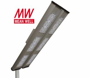 """Светодиодный светильник """"Модуль Магистраль"""",консоль КМО-2, 260 Вт НВ-У-K-Н-260-750.250.130-5-0-67-М"""
