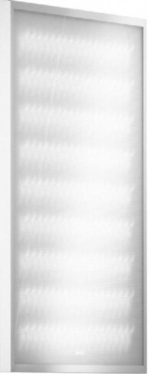 Светодиодный светильник Geniled Офис 595х595 100Вт 5000K