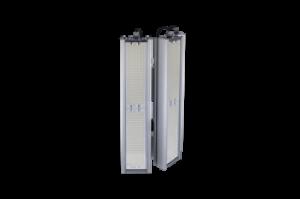 """Светодиодный светильник """"Эконом"""" VRN-UNE-288T-G40K67-K90 консольный"""