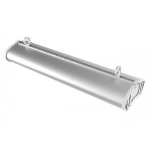 Светодиодный светильник A-PROM-100D5K FLAGMAN 100Вт КСС Д