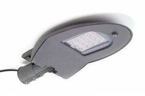 Светодиодный светильник СТРИТ ПРАЙМ 50Вт НВ-У-K-Н-50-472.240.101-5-0-65-М