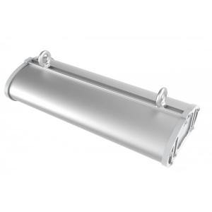 Светодиодный светильник A-PROM-80D5K FLAGMAN 80Вт КСС Д