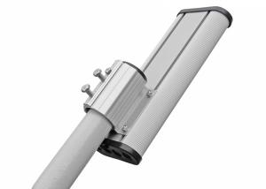 """Уличный светодиодный светильник """"Модуль"""", консоль К-1, 48 Вт НВ-У-K-Е-48-255.120.130-4-0-67"""