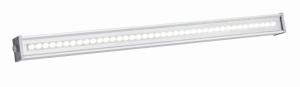 Промышленный светодиодный светильник LINE-P-013-30-50-L1,2