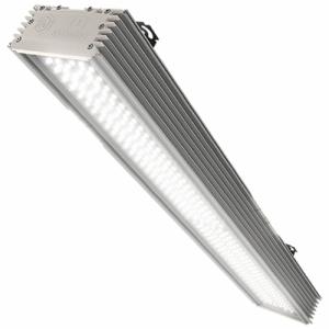 Промышленный светодиодный светильник IO-PROM220MD