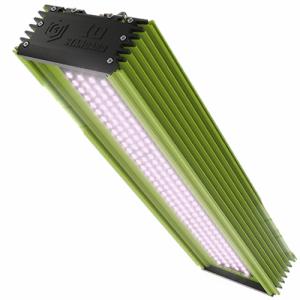 Светодиодный ФИТО светильник 60 Ватт