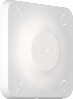 Светодиодный светильник Geniled Public mini 6W 4200К