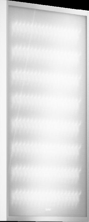 Светодиодный светильник Geniled Офис Супер 595×595 40W 5000К